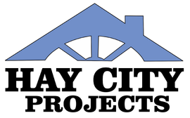 Hay City Projects Ltd